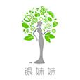 银妹妹微生活app下载手机版 v3.1