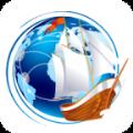 酒店方舟app手机版下载 v1.0