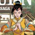 书雁游戏安卓手机版(Shuyan Saga) v1.2