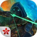 神与荣耀王者时代官网手机游戏(Gods and Glory Age of Kings) v2.6.2.0