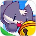 Super Cat Tales游戏手机版 v1.0.13