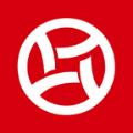 人脉团海淘商城app软件下载手机版 v2.29