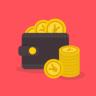 捷信福贷1500元现金贷软件app官方下载 v1.3