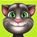 我的汤姆猫3.8.1.57