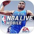 NBA Live移动版亚洲官方版(NBA LIVE Mobile ASIA) v1.4.3