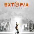 Extopia遊戲