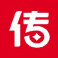 传化钱包支付官网app下载安装 v3.5.0