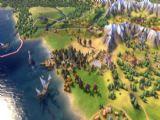文明帝国6游戏安卓手机版 v1.0