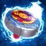 魔幻陀螺2游戏官方下载正式版 v1.0