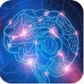 超级大脑无限金币内购破解版 v1.9
