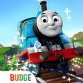 托马斯和朋友魔幻铁路游戏IOS版(Thomas & Friends) v1.3