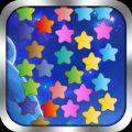 消灭星星大作战游戏手机版下载 v1.0