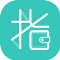 指尖钱包理财app官方下载安装 v1.2.5