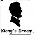 Kieng云播2.1版