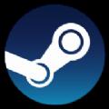 Steam官网版