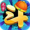 龙宇临汾斗地主安卓游戏手机版 v1.0.0