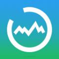 麦兜免流软件下载app v1.0