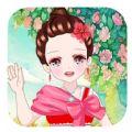 美少女的装扮日记游戏