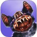 地牢征途游戏手机版(Dungeon Journey Source of Evil) v1.04.04