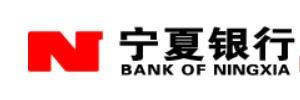 宁夏银行手机银行