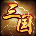 猛�⑷���手游官�W最新版 v1.4.9