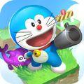 哆啦A梦梦想守卫战官方ios苹果最新版 v1.0.8