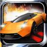 3D飞速狂飙中文无限金币破解版(Fast Racing) v1.8