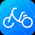 小蓝单车官方版