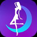 扬州同城交友app下载手机版 v1.2.1