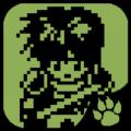 英雄群侠传iOS苹果版最新版 v6.5.7