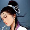 天道X君海游戏官方网站安卓版 v1.0