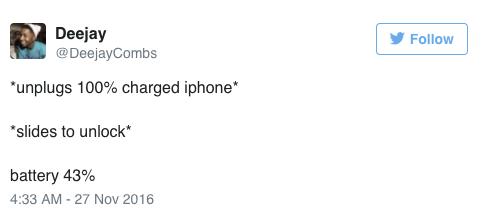 ios10.1.1好不好?ios10.1.1耗电坑哭iPhone6[多图]