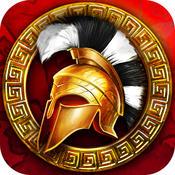 罗马时代帝国OLios版
