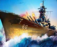 腾讯战舰帝国2