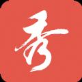 东金秀卡金融app下载官网手机版 v1.0.0