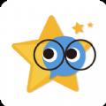 看漫画软件app下载 v1.7.0
