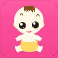 腕宝宝软件下载官网app v1.0.0