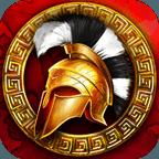 罗马时代帝国OL手游官网正版 v1.0.1080