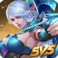 Mobile Legends ios版