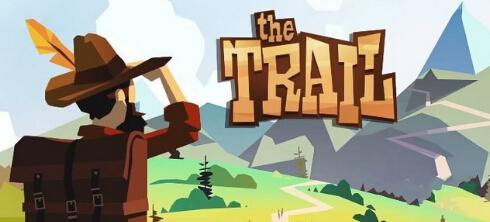 边境之旅攻略大全 The TrailA Frontier Journey剧情流程总汇[多图]