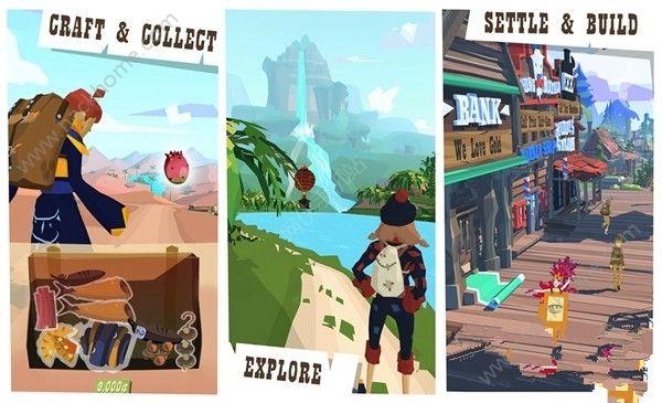 边境之旅怎么翻译成中文版 游戏汉化方法[多图]