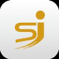 随驾联盟驾校官方版app下载 v1.35