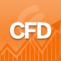 创富CFD软件手机版下载 v1.2.1