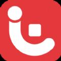 懒人投资软件app官方下载安装 v1.4.0