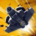 Sky Force Reloaded ios版