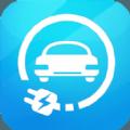 顺来电app手机版下载 v2.0.3
