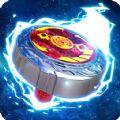 魔幻陀螺之战榜系统iOS版游戏下载 v1.5.0