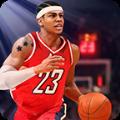 热血篮球3D破解版