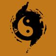 周易生辰八字取名起名免费版app下载安装 v9.99