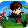 酷跑小游戏ios手机版下载 v1.0